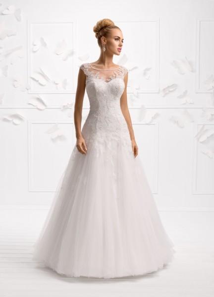 Asmara vendita online Abiti da Sposa su misura