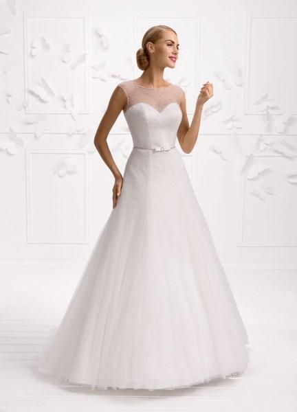 Stoccolma vendita online Abiti da Sposa su misura