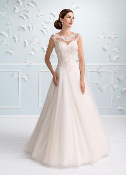 Brema vendita online Abiti da Sposa su misura