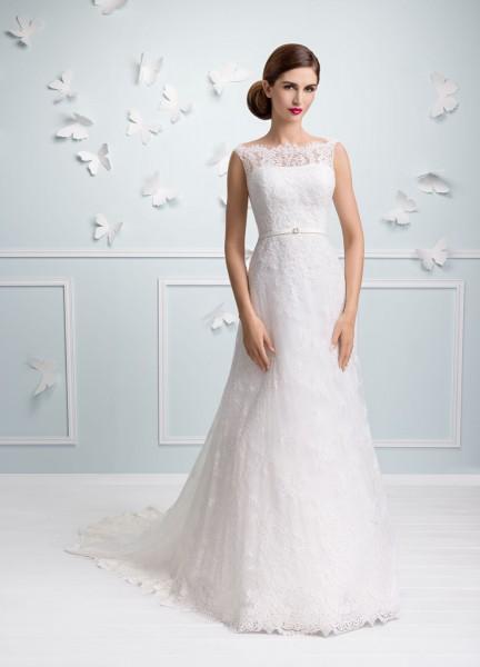 Nizza vendita online Abiti da Sposa su misura