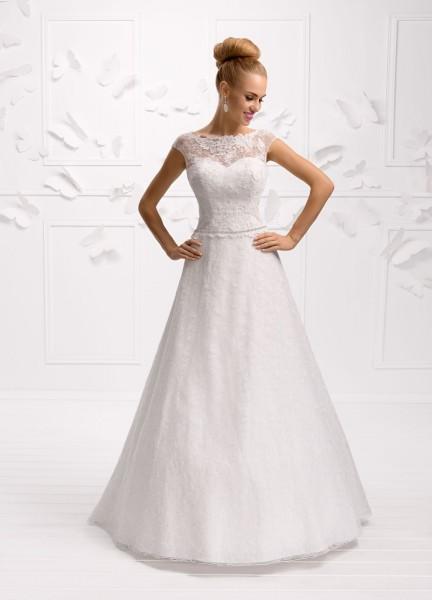 Versailles vendita online Abiti da Sposa su misura
