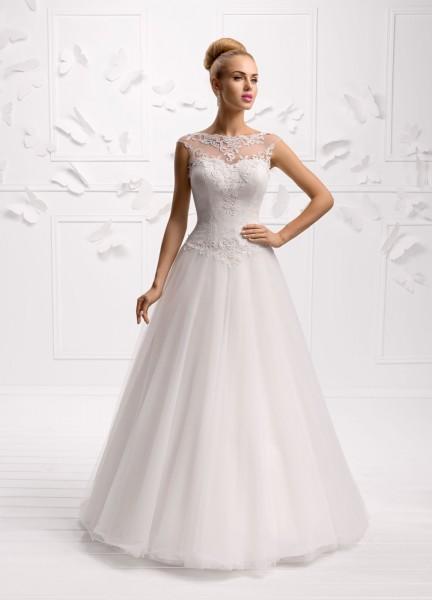 Annecy vendita online Abiti da Sposa su misura