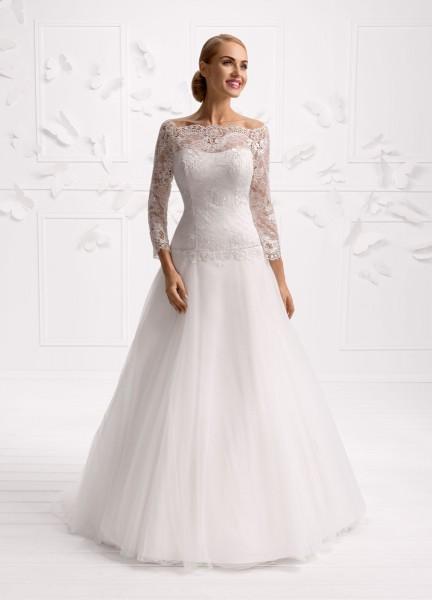 Bruges vendita online Abiti da Sposa su misura