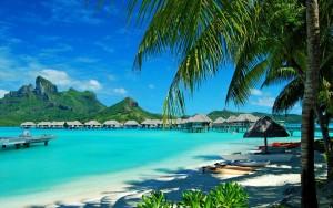 hawaii-bungalows