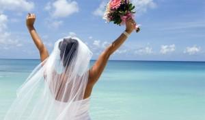 posti-dove-sposarsi_980x571