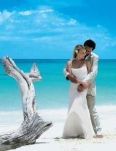 sposarsi-ad-antigua