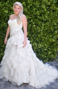 abiti da sposa 2016 taglie comode (26)