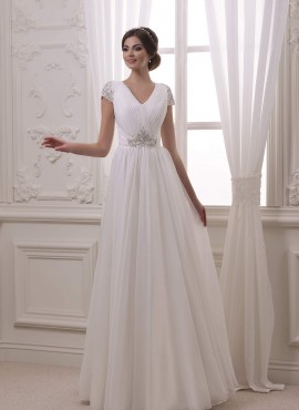 Rebel sposa cerimonia accessori vendita online