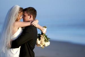come-decorare-un-camino-per-un-matrimonio_ea4dd9e9ad258e4fcb68fec8b86762f9