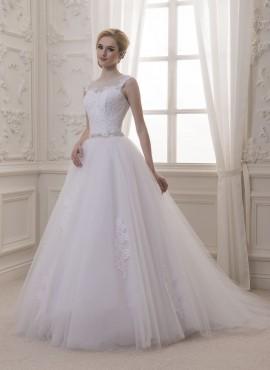 Jessamine abiti da sposa prezzi bassi online c4b263ecb0d