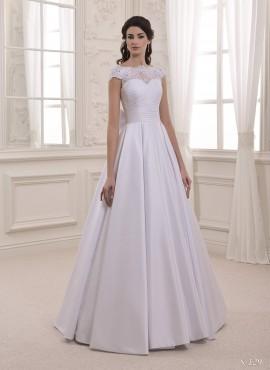 Elisée abiti da sposa prezzi bassi online