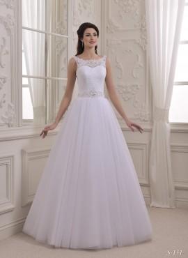 Faustine abiti da sposa prezzi bassi online