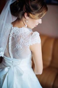 abiti sposa online italiani