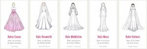Abiti-sposa-famosi-e-iconici10-1024x343