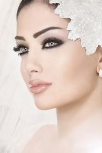 Idee-make-up-nuziale-2016-Smokey-Eyes