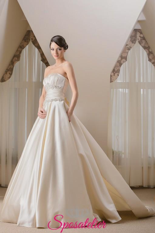 La sposa the bride - 1 10