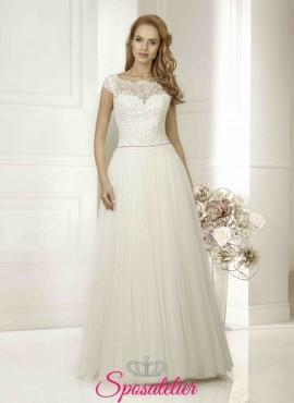 Sito italiano abiti da sposo uomo donna economici online prezzi 4982e47b59d