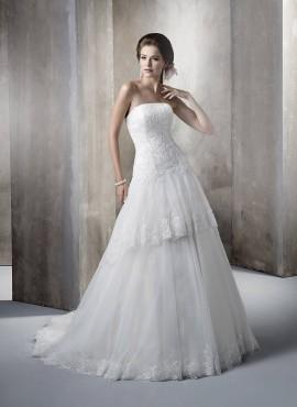 Abiti da sposa e cerimonia sartoriali