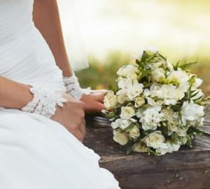 Bouquet Sposa Online.Bouquet Sposa Online Come Scegliere I Fiori Per Le Tue