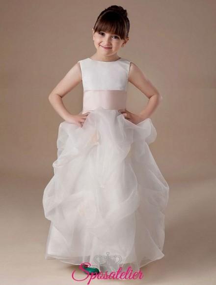 mercy-abiti da cerimonia bambina elegante economici online