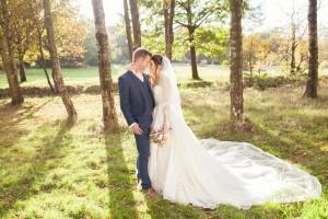 wedding-day-photography-studio-life-photographers-edinburgh-44