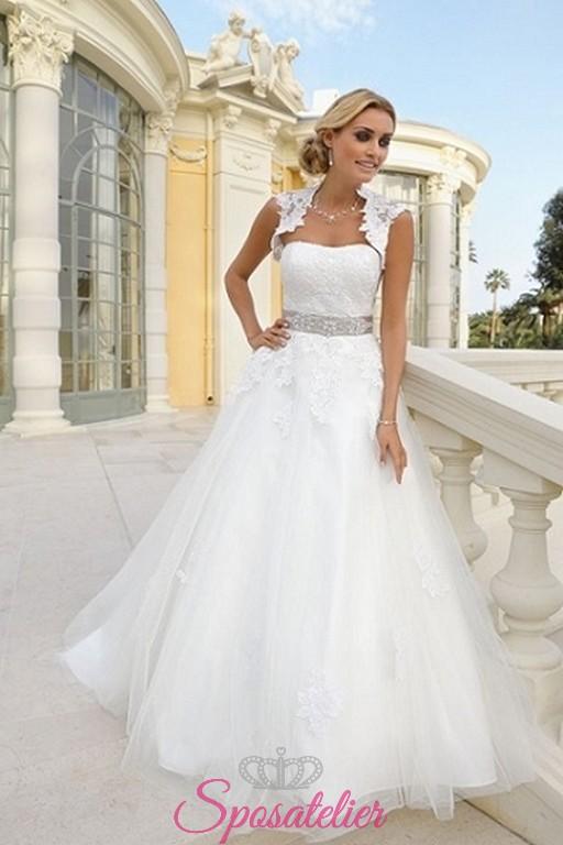 Matrimonio Bohemien Jurk : Ciaraa abiti da sposa matrimonio bohemien chic online