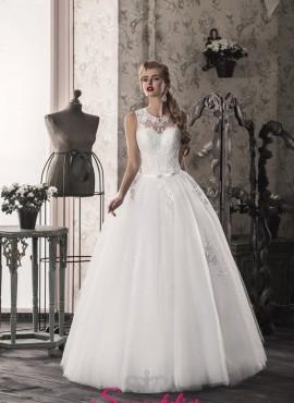06-Vendita on line di abiti da sposa su misura economici