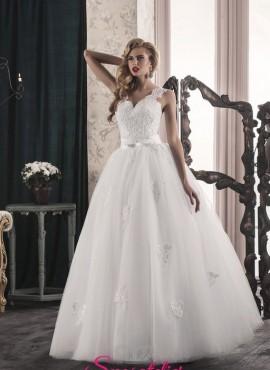 07-Vendita on line di abiti da sposa su misura poco prezzo