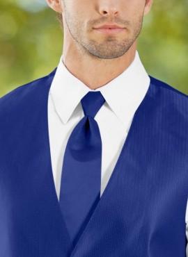 Cravatte blu prezzi bassi online