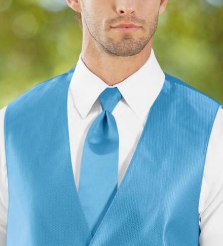 Vendita Cravatte online saldi