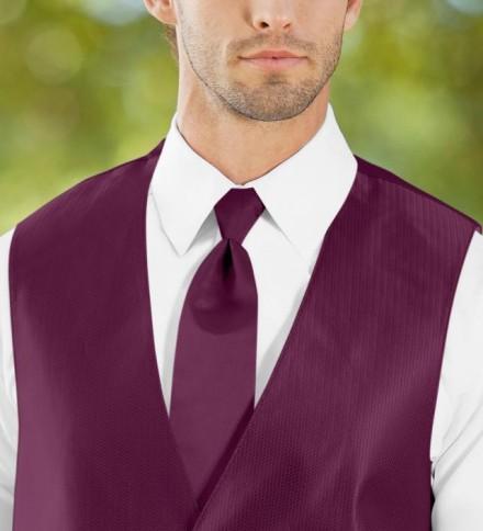 Cravatte firmate eleganti sconti