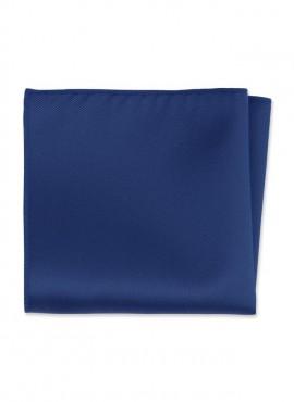 Fazzoletti giacca uomo economici colore blu