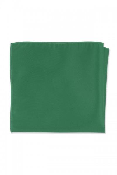 Negozio online fazzoletti taschino giacca colorati