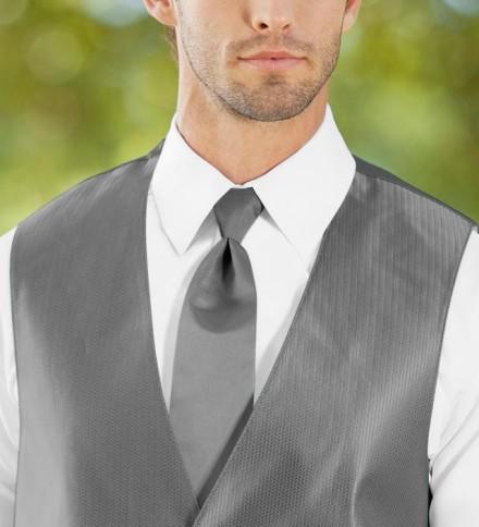 Cravatte shop online prezzi