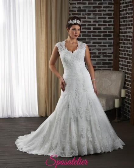 gatia- abiti da sposa 2017  modellanti e contenitivi