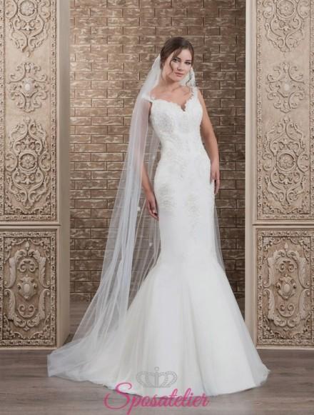 81-abiti da sposa economici 2017 online