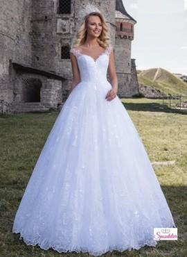 a76f0d1fb271 abiti da sposa online economici realizzati su misuraSposatelier