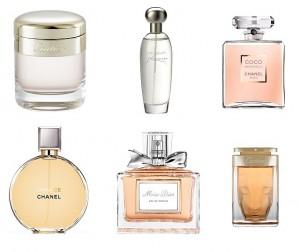 perfumy-na-slub