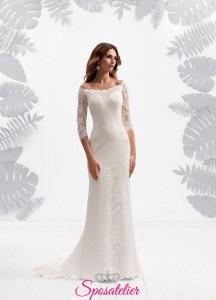 abiti-da-sposa-online-italia-137