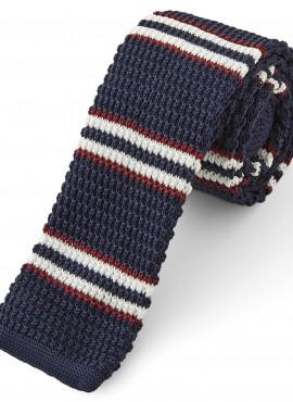 Cravatte maglia nuova collezione