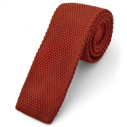 cravatte di lana scontate