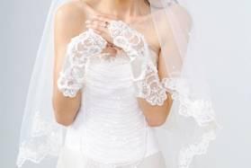 guanti-sposatelier-10