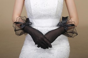 guanti-sposatelier-11