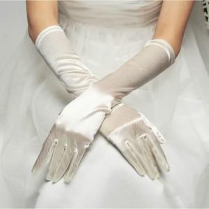 guanti-sposatelier-12