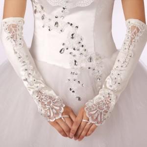 guanti-sposatelier-13