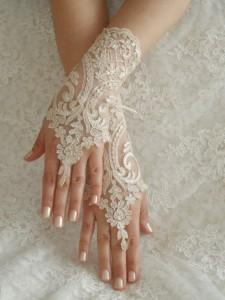 guanti-sposatelier-2