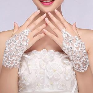 guanti-sposatelier-3