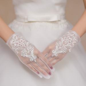guanti-sposatelier-4
