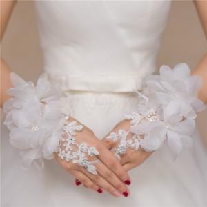 guanti-sposatelier-5
