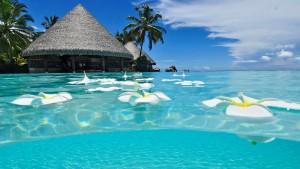 Indonesia mare